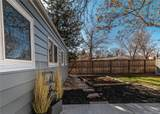 3495 Grape Street - Photo 28