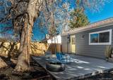 3495 Grape Street - Photo 29