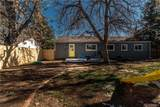 3495 Grape Street - Photo 32