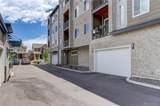 480 Fremont Place - Photo 35