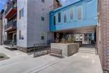 480 Fremont Place - Photo 38