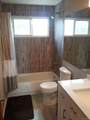 904 Chestnut Circle - Photo 13