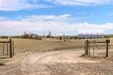 5100 Private Road 192 - Photo 2