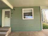 4655 Portside Way - Photo 2