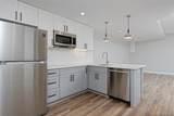 1850 46th Avenue - Photo 37