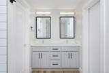 1850 46th Avenue - Photo 39