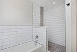 1850 46th Avenue - Photo 40