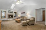 1116 Country Acres Drive - Photo 16