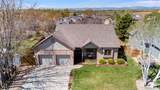 1116 Country Acres Drive - Photo 2