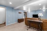 1116 Country Acres Drive - Photo 33