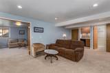 1116 Country Acres Drive - Photo 36
