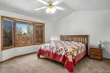 1116 Country Acres Drive - Photo 9