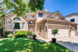 10181 Stoneridge Terrace - Photo 1