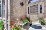 10181 Stoneridge Terrace - Photo 2