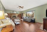 534 Irish Avenue - Photo 10