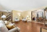 534 Irish Avenue - Photo 4