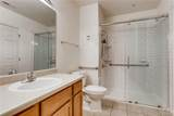 7931 55th Avenue - Photo 22
