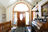 2171 Summit Street - Photo 7