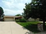 12040 Arizona Avenue - Photo 2