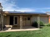 12040 Arizona Avenue - Photo 31