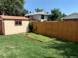 12040 Arizona Avenue - Photo 32