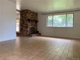 12040 Arizona Avenue - Photo 6