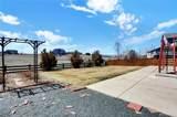 1722 Parkdale Circle - Photo 30