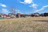 1722 Parkdale Circle - Photo 34