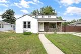 2414 Newland Street - Photo 1