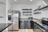 4968 Thorndike Avenue - Photo 12