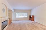 2883 119th Avenue - Photo 10
