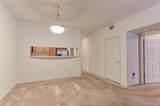 2883 119th Avenue - Photo 11