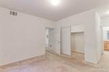 2883 119th Avenue - Photo 14