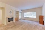 2883 119th Avenue - Photo 9