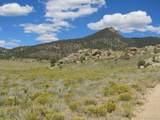 2219 Montezuma Road - Photo 7