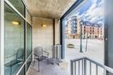1700 Bassett Street - Photo 27