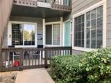 12505 Tennessee Circle - Photo 19