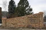 6119 Otero Drive - Photo 3