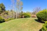 6119 Otero Drive - Photo 35