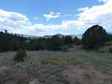 142 Dora Mountain Road - Photo 14