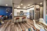 326 Skyraider Way - Photo 14