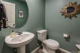 326 Skyraider Way - Photo 20