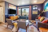 326 Skyraider Way - Photo 6