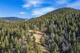 443 Blue Spruce Drive - Photo 1