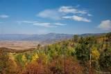 27420 Sundance Trail - Photo 16