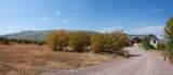 27420 Sundance Trail - Photo 33