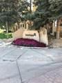 980 Dahlia Street - Photo 22