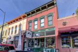 130 1st Street - Photo 1