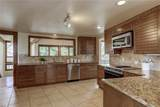 1755 Deer Valley Road - Photo 11