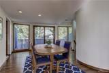 1755 Deer Valley Road - Photo 13
